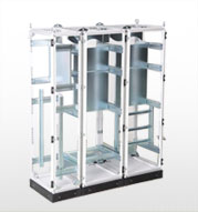 Custom Solutions for Electrical Enclosures