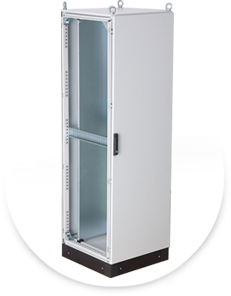 FSi Electrical Enclosures