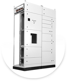 Low Voltage Distribution Switchboards - KitFrame System