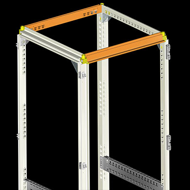 FSi Frame: smart innovation.