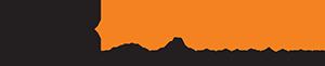 KitFrame System - Armários Elétricos, Gabinetes de Telecomunicações, Condicionadores de Ar e Trocadores de Calor.