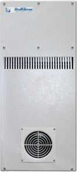 Trocador de calor AR / AR