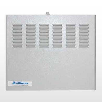 Condicionador de ar KT 1500 (montagem teto)